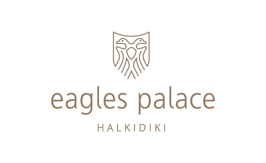 Eagle Palace