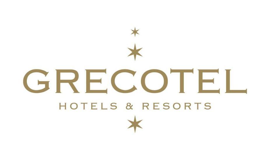 GRECOTEL HOTELS