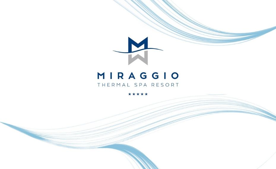 Miraggio Resort
