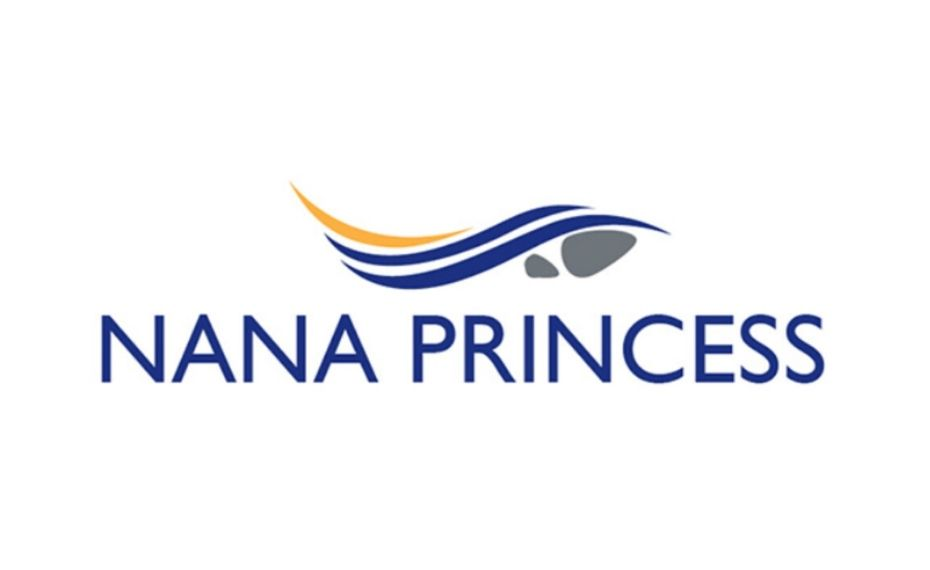 Nana Princess