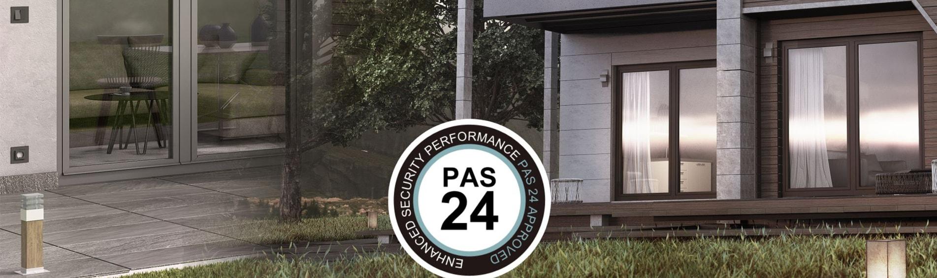 pas24_s77_s67-min