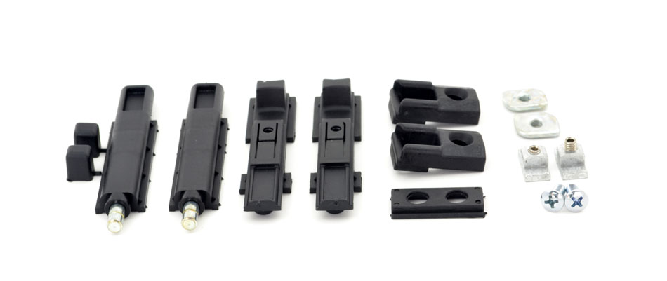 4742200500-locks