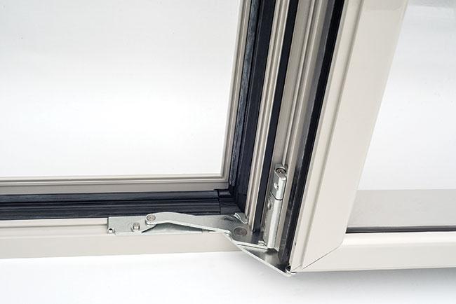 Window-and-Door-Mechanisms
