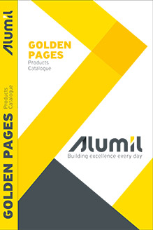 Golden Pages