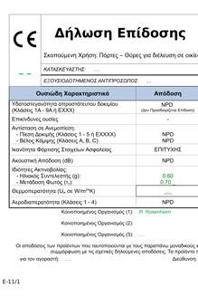 SUPREME SD95
