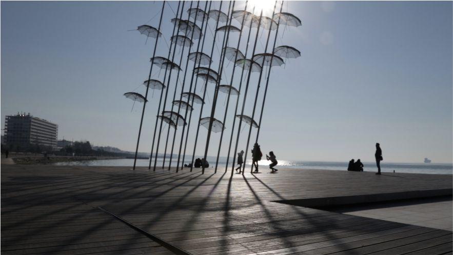 arxellence-umbrellas-thessaloniki