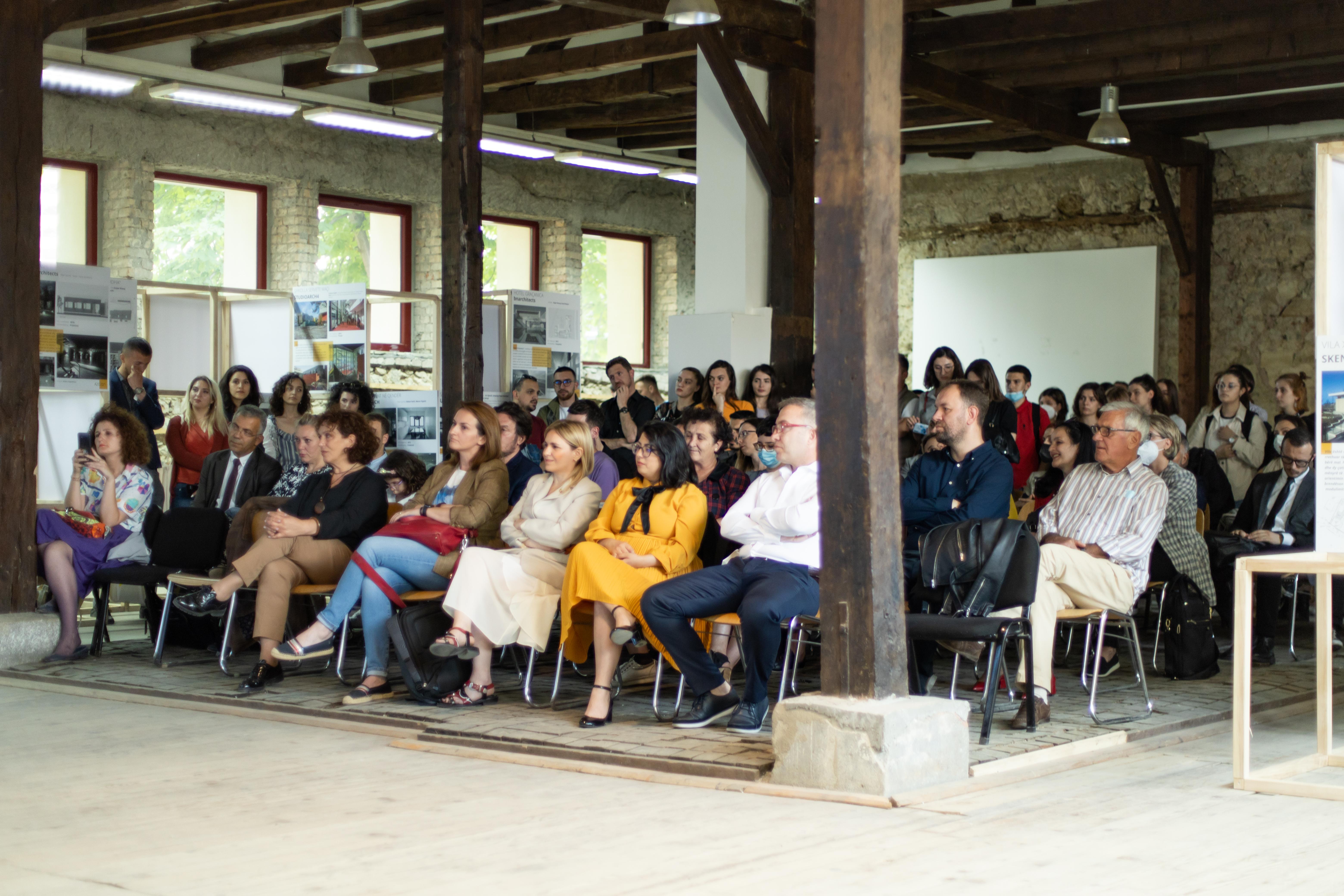 architects_kosovo