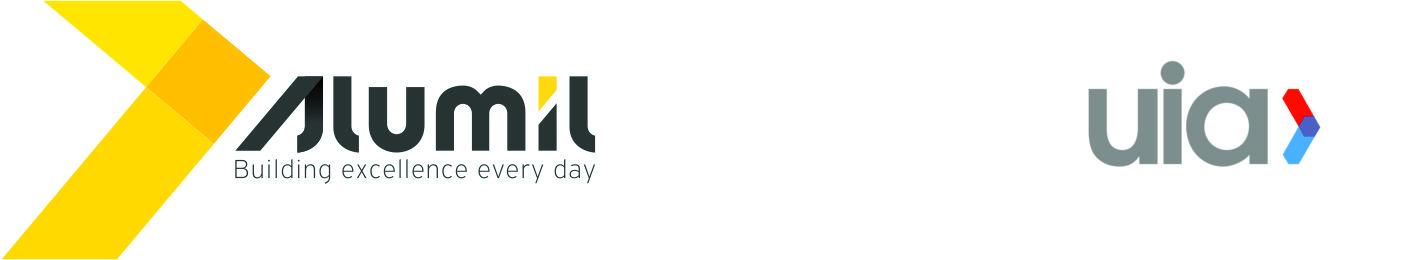 Arxellence2-logos-uia-alumil