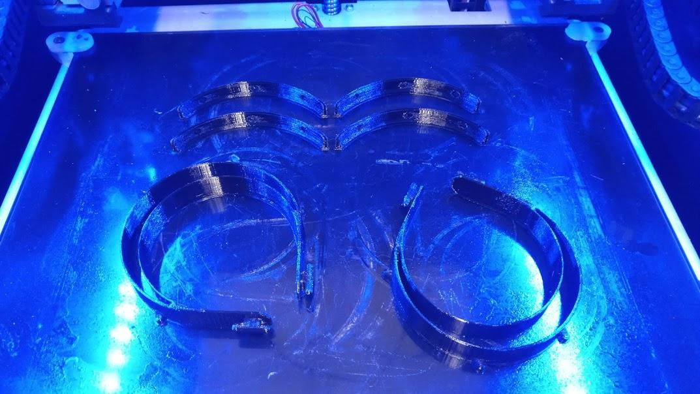 covid19-3d-masks