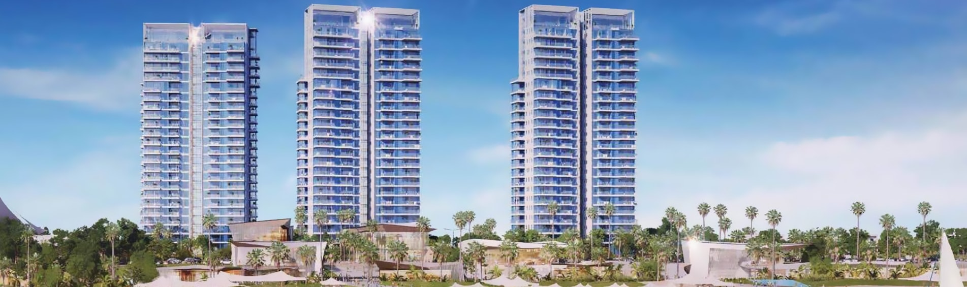 White Bay Project