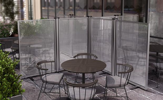covid-cafe-exterior