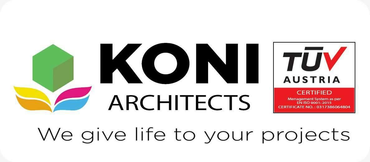 Grupo Koni