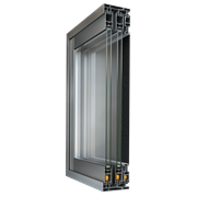 M14600_2F_sita_vertical-ultra