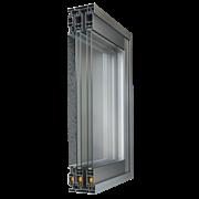 M14600_2F_sita_vertical