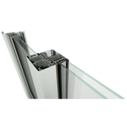 M14600_Horizontal