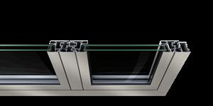 M15000_31
