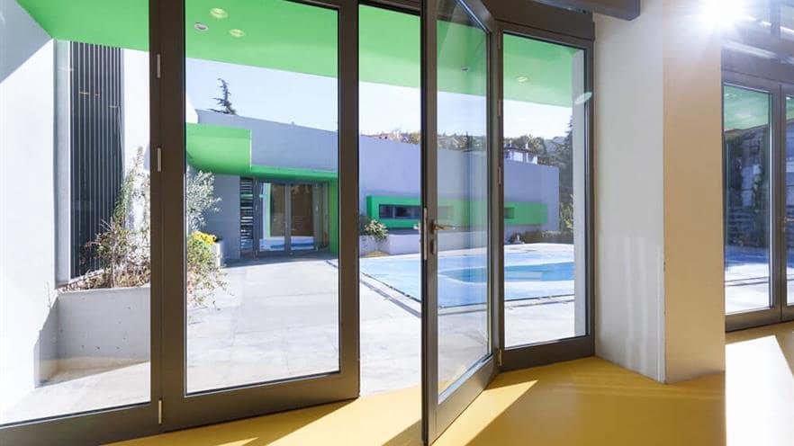 m20000-exterior-yard
