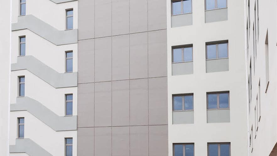 m20000-facade