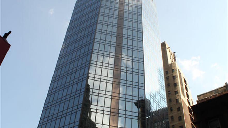 M85-1326-160-Madison-Avenue