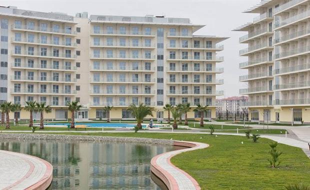 m900-building