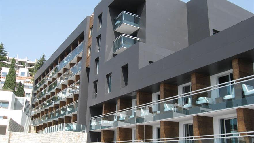 m9200-hotel
