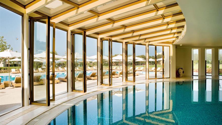 M9800-Highres-Porto-Sani-Village-pools
