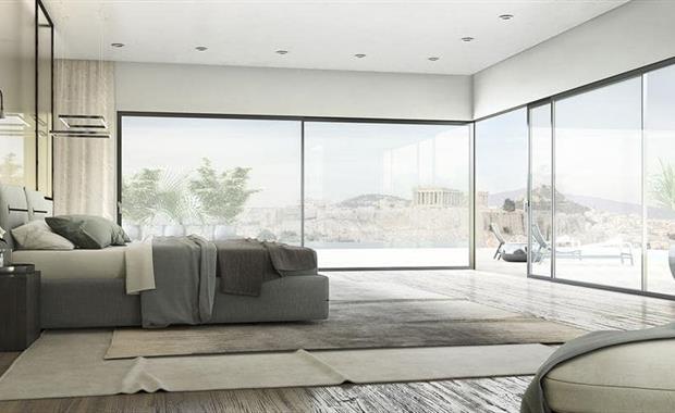 s440-bedroom