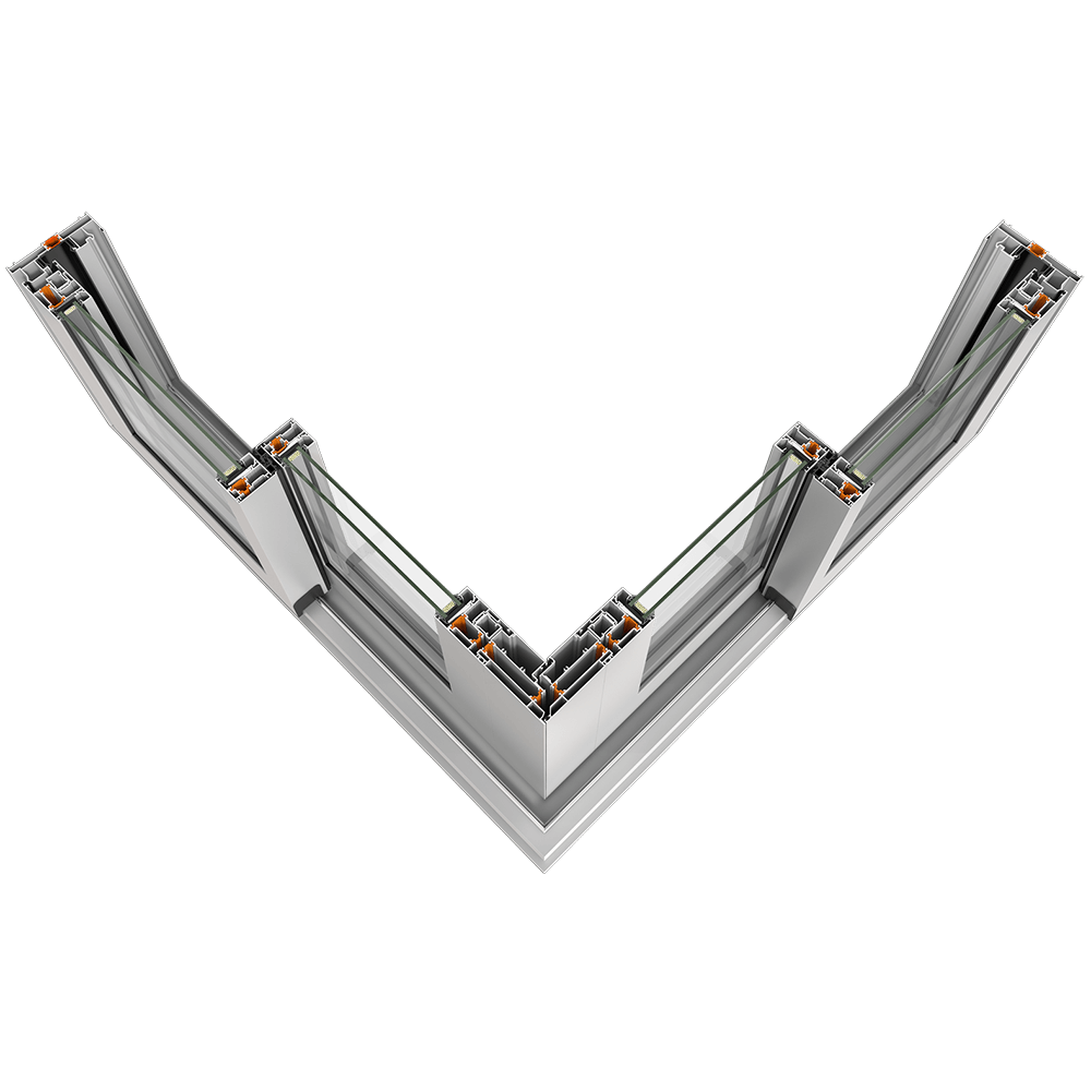 S560-gwniako-FINAL