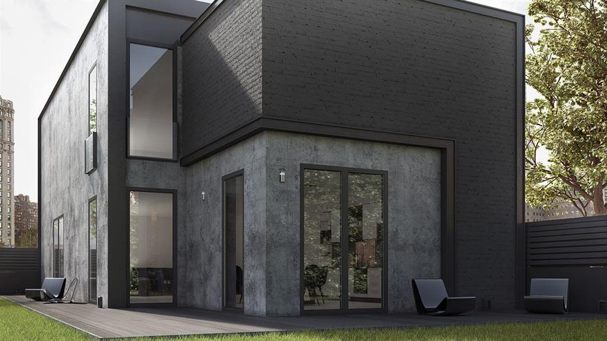 S67_minimal-house_city_ultra_HD