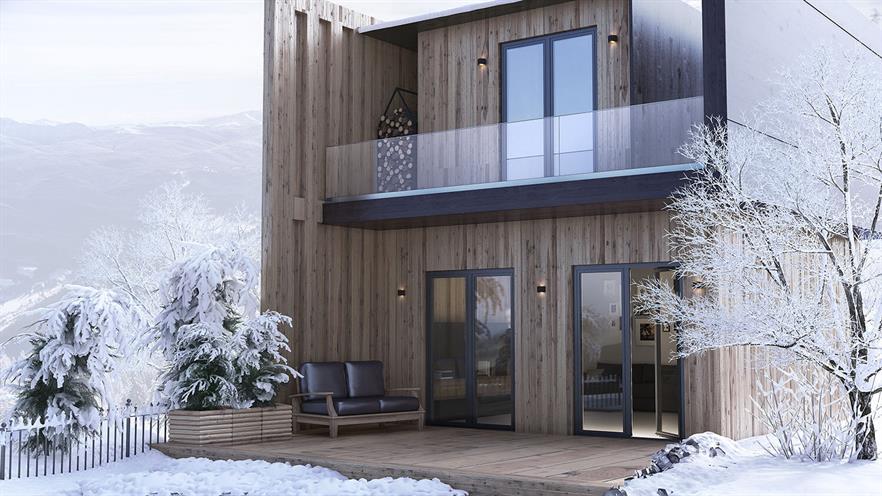 S67_modern_villa_winter_HD
