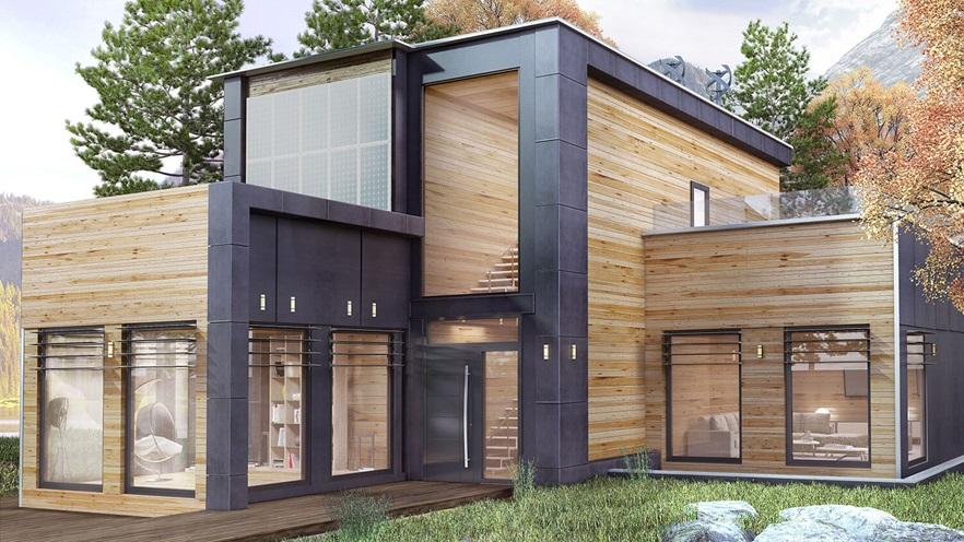 S91_passive-house