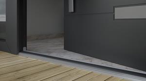 SD95_1f_katokasi_detail