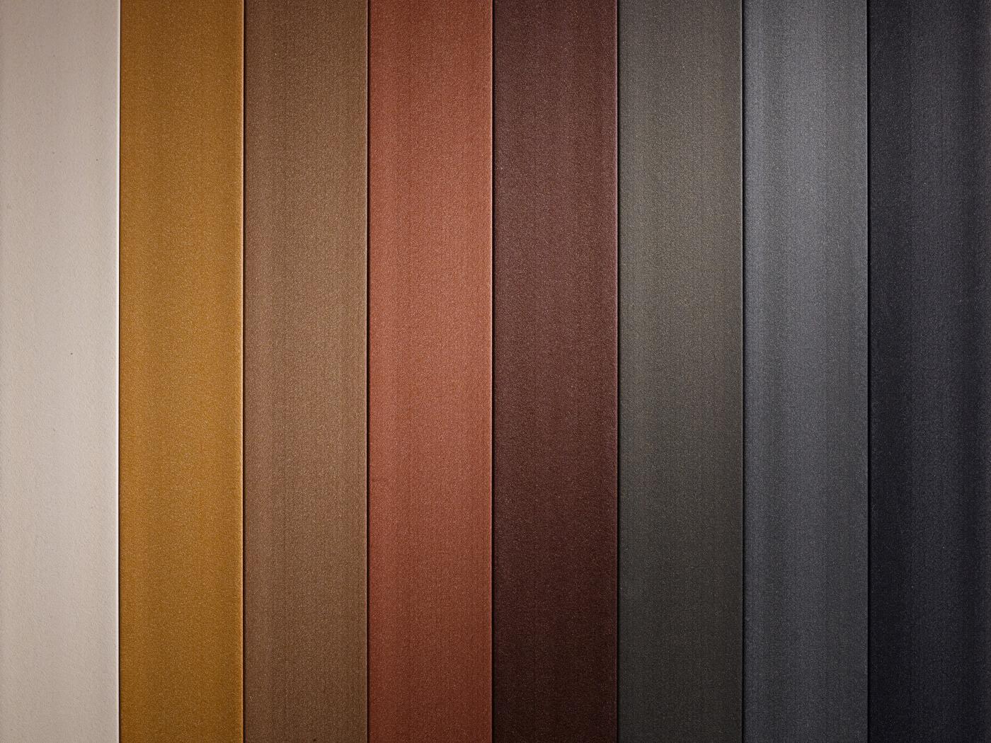 Woodee_colors
