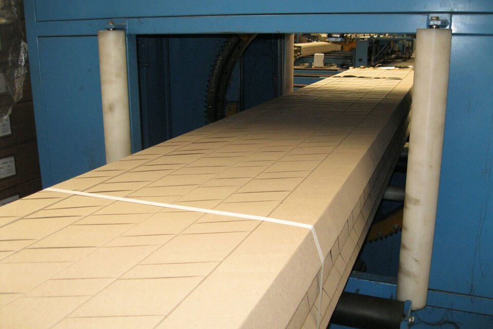 Cardboard-box-external-