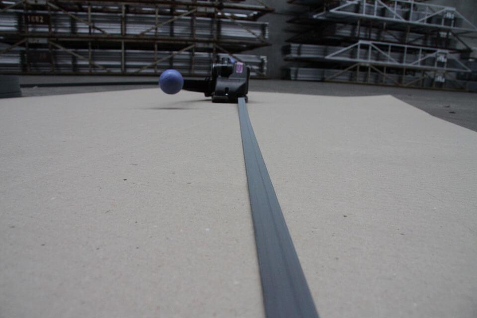 Steel-strap-material