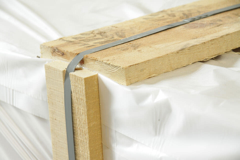 Wooden-lumber-material