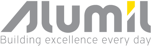 logo-alumil