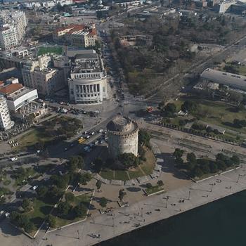 Arxellence 2_City of Thessaloniki