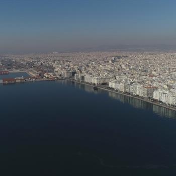 Arxellence 2_City of Thessaloniki_1