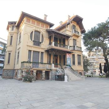 Arxellence 2_City of Thessaloniki_13