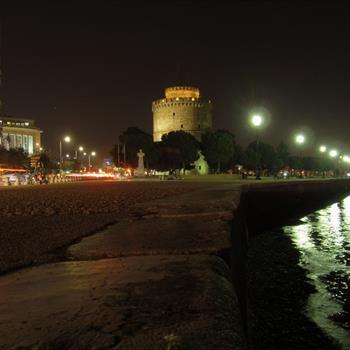 Arxellence 2_City of Thessaloniki_16