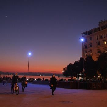 Arxellence 2_City of Thessaloniki_17