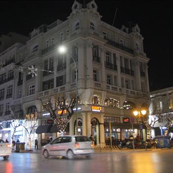 Arxellence 2_City of Thessaloniki_18