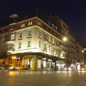Arxellence 2_City of Thessaloniki_19