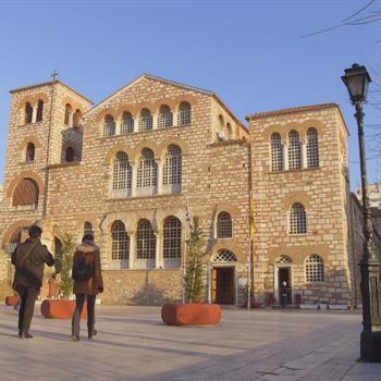 Arxellence 2_City of Thessaloniki_21
