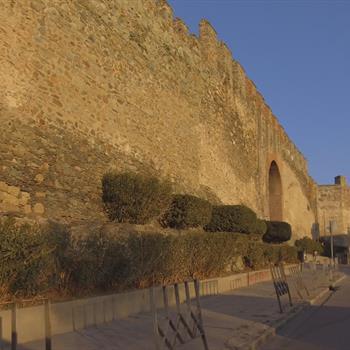 Arxellence 2_City of Thessaloniki_22