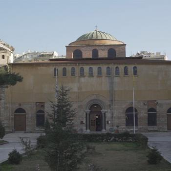 Arxellence 2_City of Thessaloniki_24