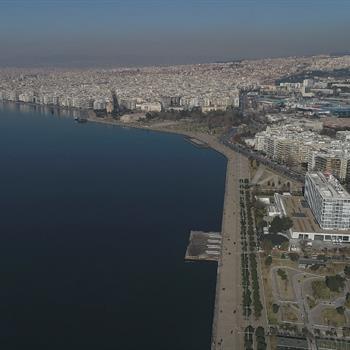 Arxellence 2_City of Thessaloniki_3