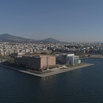 Arxellence 2_City of Thessaloniki_4