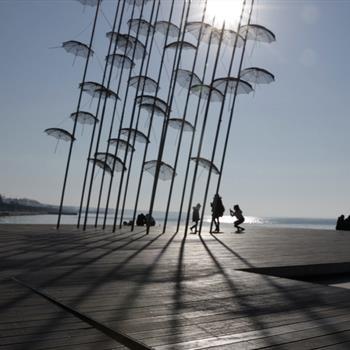 Arxellence 2_City of Thessaloniki_5
